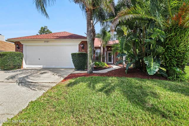 12959 Chelsea Harbor Dr S, Jacksonville, FL 32224 (MLS #1125165) :: The Perfect Place Team