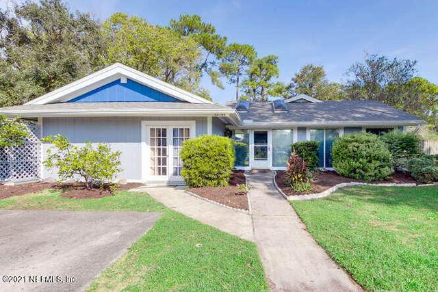 12785 Maricopa Way, Jacksonville, FL 32246 (MLS #1125351) :: The Perfect Place Team