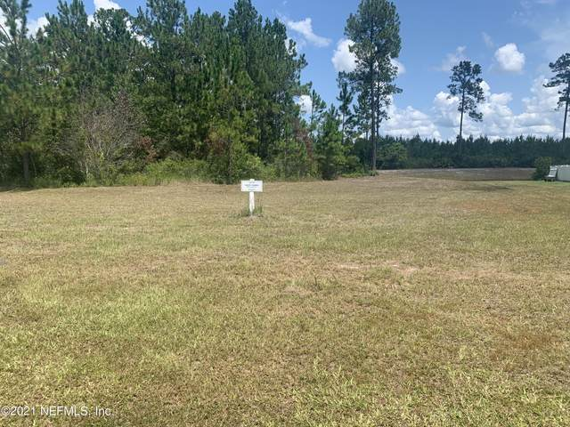 10131 Fair Hill Ct, Jacksonville, FL 32219 (MLS #1125426) :: The Volen Group, Keller Williams Luxury International