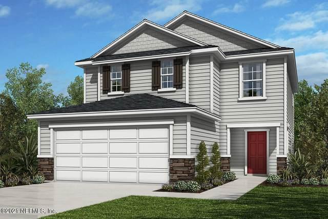 8137 Lumber Way, Jacksonville, FL 32222 (MLS #1125688) :: Bridge City Real Estate Co.