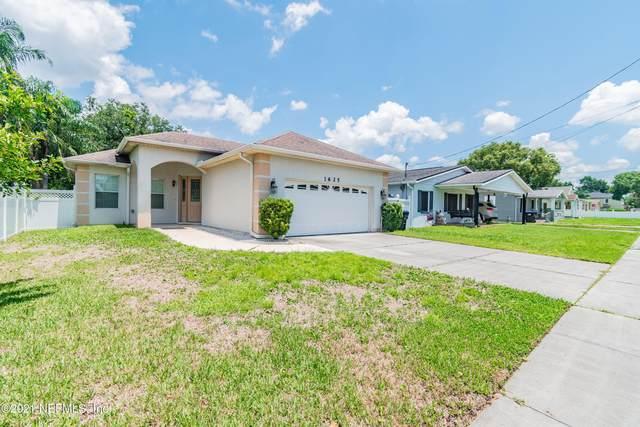 1625 Cumbie Ave, Orlando, FL 32804 (MLS #1125752) :: EXIT Real Estate Gallery