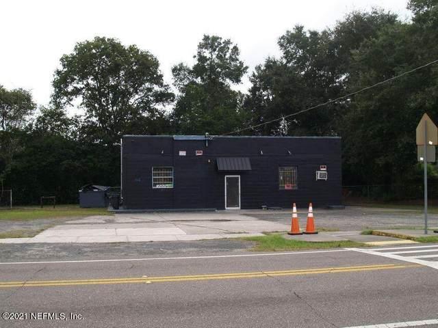 3516 Winton Dr, Jacksonville, FL 32208 (MLS #1125950) :: Endless Summer Realty
