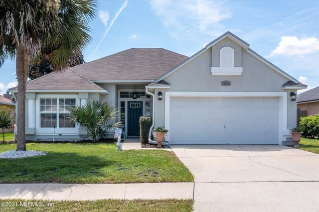 13088 Quincy Bay Dr, Jacksonville, FL 32224 (MLS #1125978) :: The Perfect Place Team