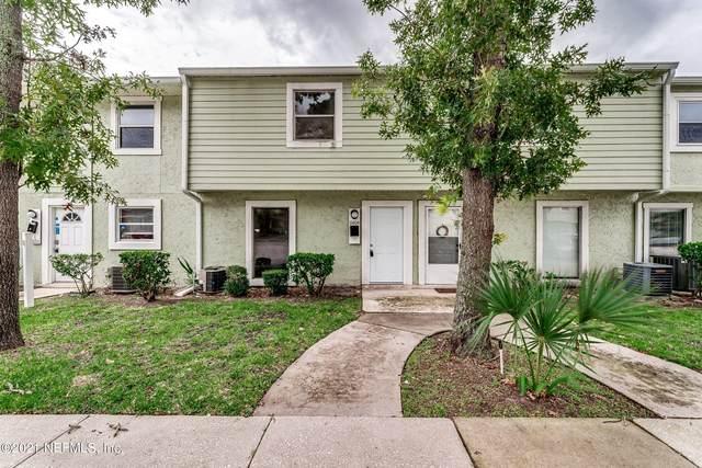 11404 Bedford Oaks Dr, Jacksonville, FL 32225 (MLS #1126286) :: EXIT Inspired Real Estate
