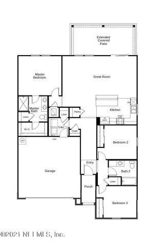 12326 Gillespie Ave, Jacksonville, FL 32218 (MLS #1126356) :: Bridge City Real Estate Co.