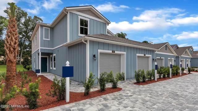 9469 Star Dr, Jacksonville, FL 32256 (MLS #1126474) :: Vacasa Real Estate