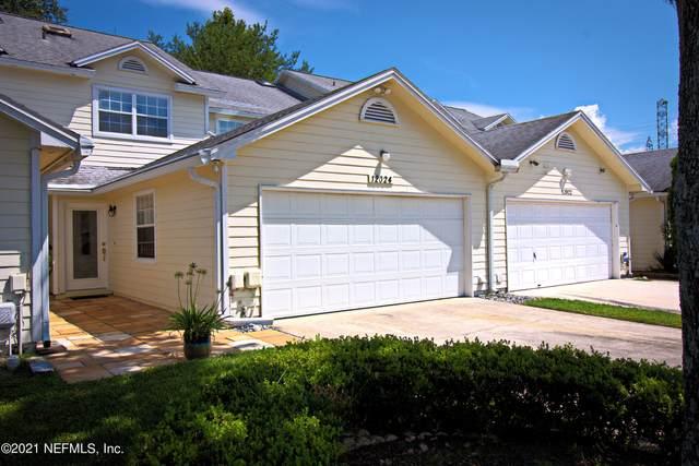 12024 Arbor Lake Dr, Jacksonville, FL 32225 (MLS #1126526) :: EXIT Real Estate Gallery