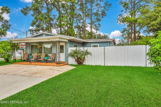 5559 Beney Rd, Jacksonville, FL 32207 (MLS #1126547) :: Berkshire Hathaway HomeServices Chaplin Williams Realty