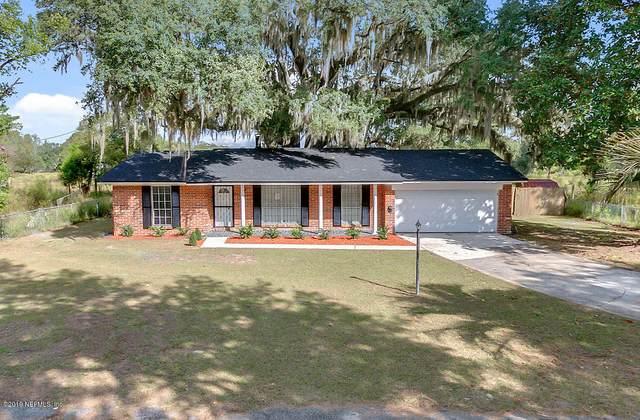 8327 Noroad, Jacksonville, FL 32210 (MLS #1126719) :: Olde Florida Realty Group