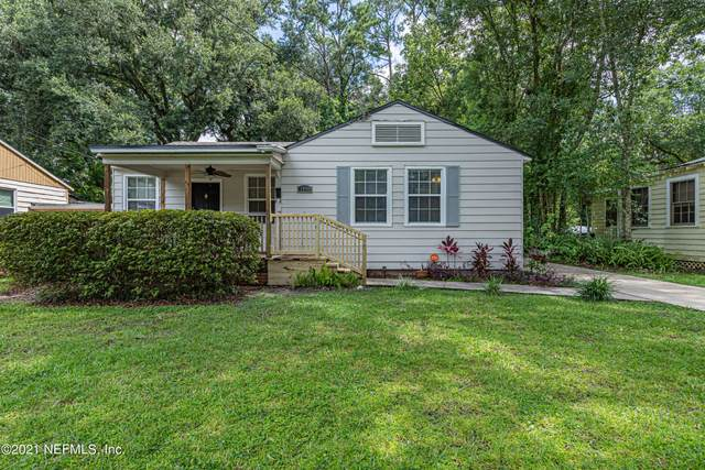 1291 Menna St, Jacksonville, FL 32205 (MLS #1126739) :: EXIT Real Estate Gallery