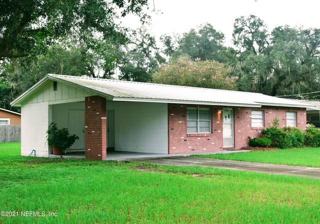 1708 Westover Dr, Palatka, FL 32177 (MLS #1126885) :: Berkshire Hathaway HomeServices Chaplin Williams Realty