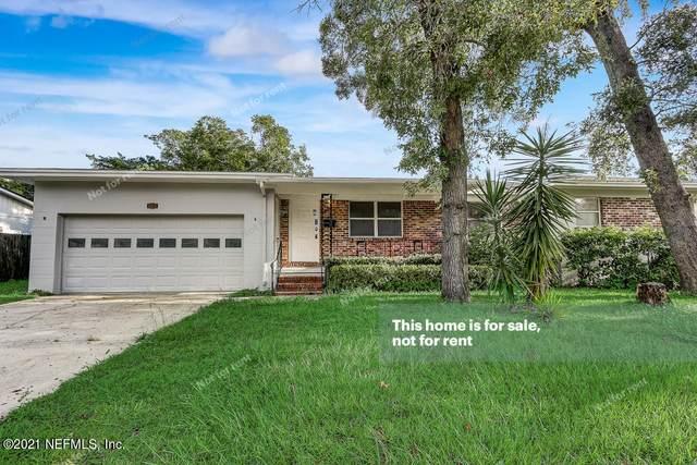 5515 Riverton Rd, Jacksonville, FL 32277 (MLS #1126912) :: Ponte Vedra Club Realty