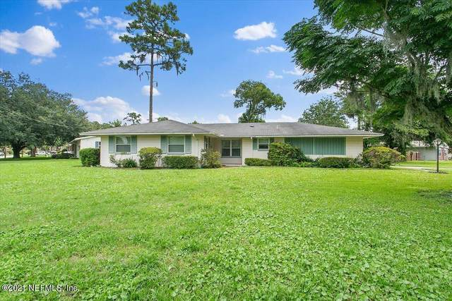 7711 Altama Rd, Jacksonville, FL 32216 (MLS #1126955) :: The Collective at Momentum Realty