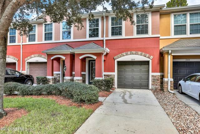 13333 Solar Dr, Jacksonville, FL 32258 (MLS #1127038) :: Olde Florida Realty Group