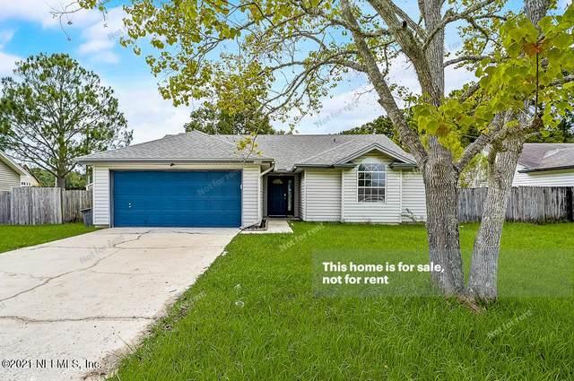 7577 Allspice Cir N, Jacksonville, FL 32244 (MLS #1127238) :: EXIT Real Estate Gallery