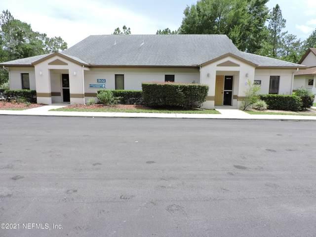 205 Zeagler Dr, Palatka, FL 32177 (MLS #1128163) :: Bridge City Real Estate Co.