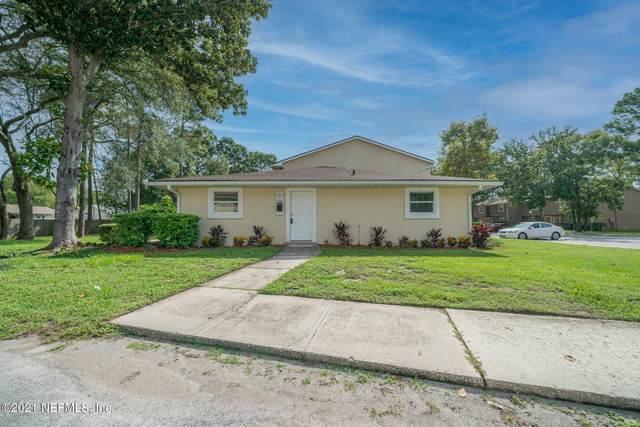 11355 White Bay Ln, Jacksonville, FL 32225 (MLS #1128168) :: EXIT Inspired Real Estate