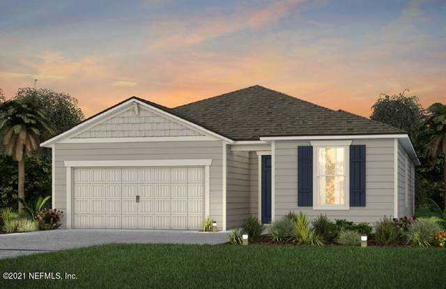 11030 Town View Dr, Jacksonville, FL 32256 (MLS #1128390) :: Berkshire Hathaway HomeServices Chaplin Williams Realty