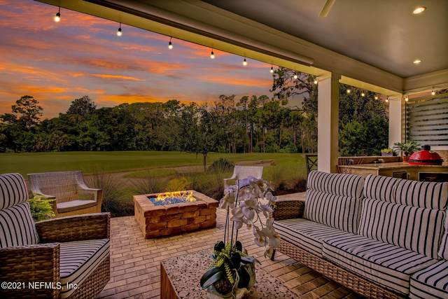 1656 Maritime Oak Dr, Atlantic Beach, FL 32233 (MLS #1128465) :: Berkshire Hathaway HomeServices Chaplin Williams Realty