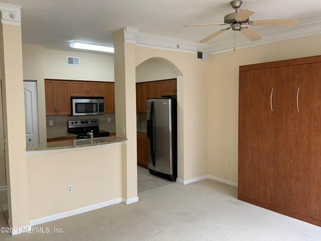 10435 Midtown Pkwy #210, Jacksonville, FL 32246 (MLS #1128536) :: The Newcomer Group