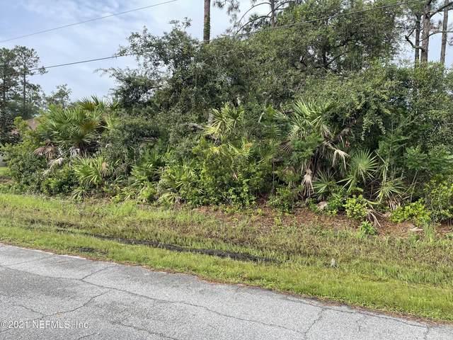 14 Zorlou Ct, Palm Coast, FL 32164 (MLS #1128589) :: Berkshire Hathaway HomeServices Chaplin Williams Realty