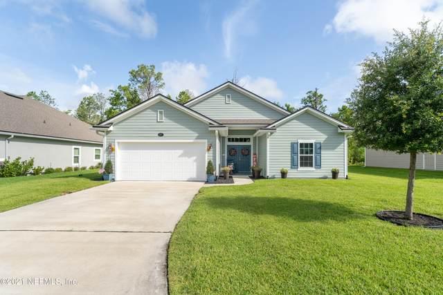 67 Deerfield Meadows Cir, St Augustine, FL 32086 (MLS #1128659) :: 97Park
