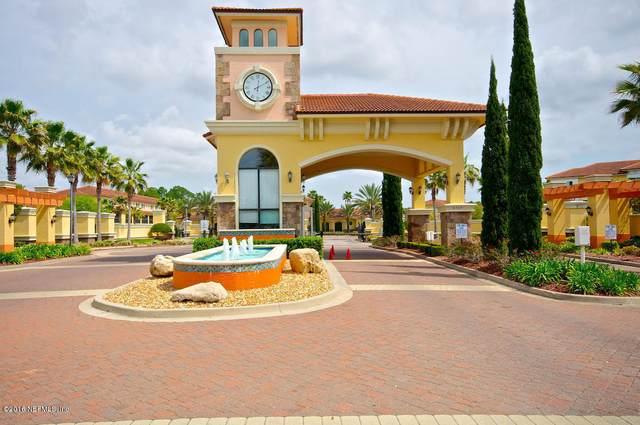 9745 Touchton Rd #1024, Jacksonville, FL 32246 (MLS #1128848) :: Park Avenue Realty