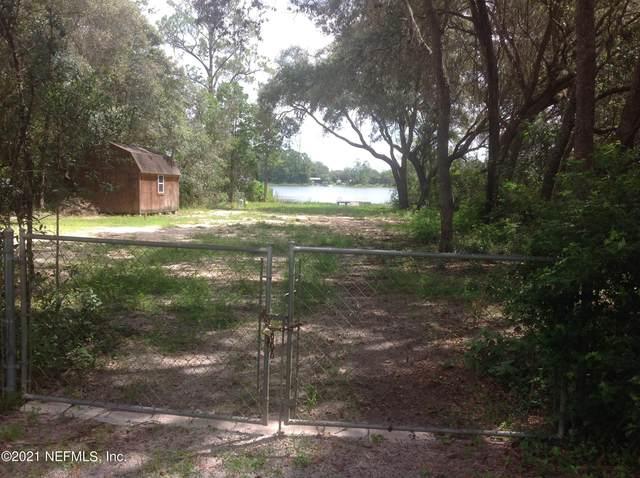 216 Maltas Ave, Interlachen, FL 32148 (MLS #1128882) :: Berkshire Hathaway HomeServices Chaplin Williams Realty