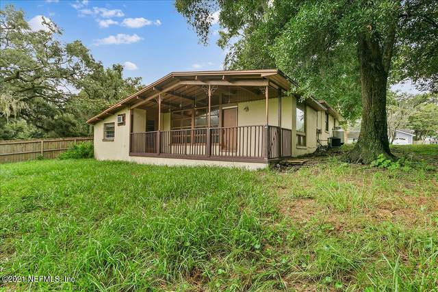 1071 Chapeau Rd, Jacksonville, FL 32211 (MLS #1129147) :: EXIT Real Estate Gallery