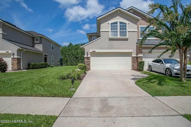 6159 Bartram Village Dr, Jacksonville, FL 32258 (MLS #1129207) :: Olson & Taylor   RE/MAX Unlimited