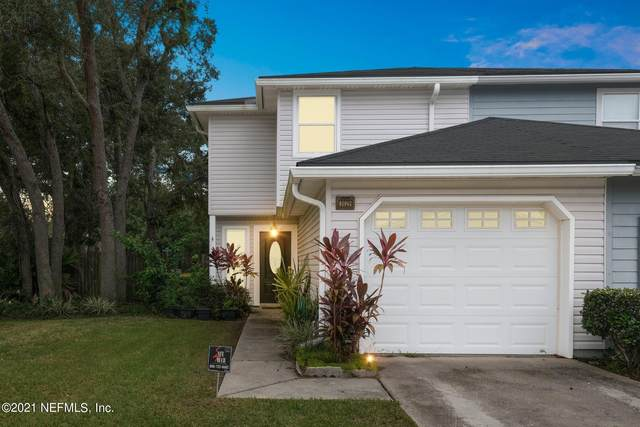 3029 Candlewyck Ln E, Jacksonville, FL 32225 (MLS #1129227) :: EXIT Real Estate Gallery