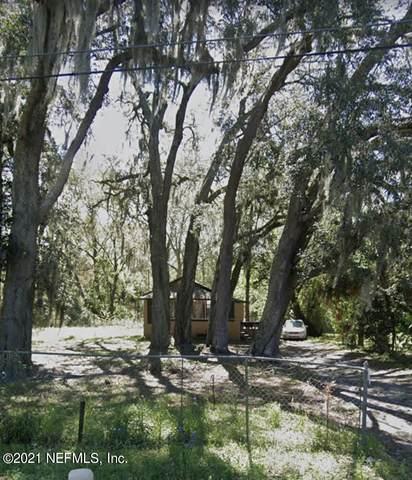 1826 W 41ST St, Jacksonville, FL 32209 (MLS #1129294) :: Bridge City Real Estate Co.