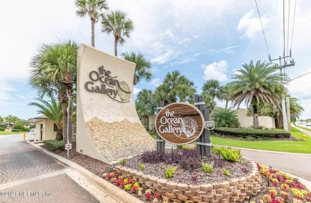 74 Village Las Palmas Cir, St Augustine, FL 32080 (MLS #1129318) :: Ponte Vedra Club Realty