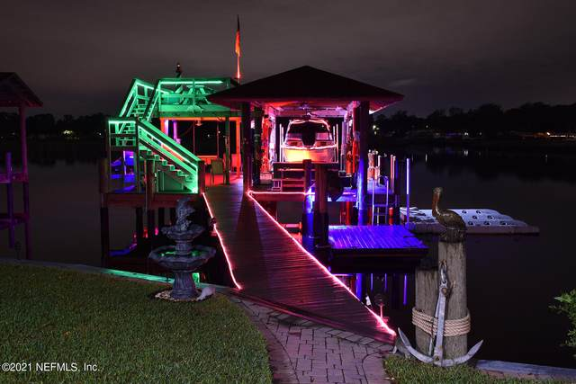 630 Egret Bluff Ln, Jacksonville, FL 32211 (MLS #1129366) :: EXIT Real Estate Gallery