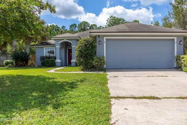 8748 Springtree Rd, Jacksonville, FL 32210 (MLS #1129830) :: The Randy Martin Team   Compass Florida LLC