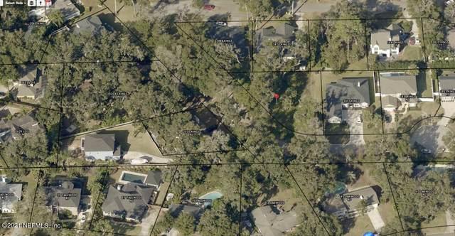 1855 Kings Rd, Jacksonville Beach, FL 32250 (MLS #1130020) :: EXIT Real Estate Gallery