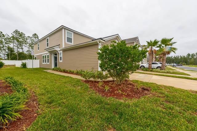 121 Servia Dr, St Johns, FL 32259 (MLS #1130121) :: Vacasa Real Estate