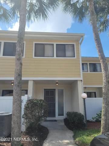 7962 Los Robles Ct #7962, Jacksonville, FL 32256 (MLS #1130182) :: EXIT Real Estate Gallery