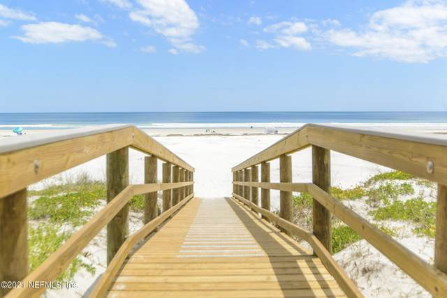 4250 A1a S A21, St Augustine, FL 32080 (MLS #1130260) :: The Perfect Place Team