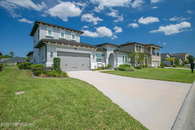 28 Astra Way, St Johns, FL 32259 (MLS #1130281) :: The Collective at Momentum Realty