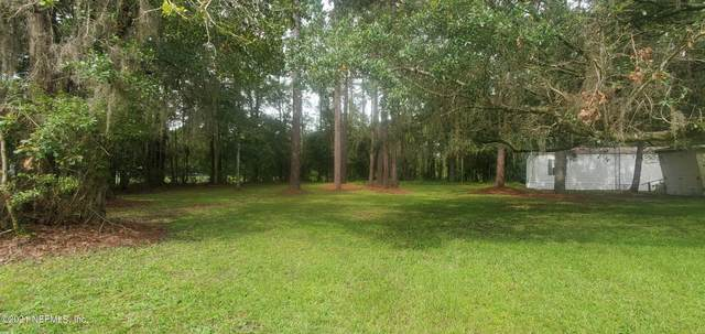 18829 County Road 1471, Hampton, FL 32044 (MLS #1130453) :: The Collective at Momentum Realty