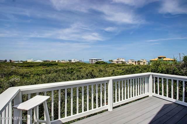 224 Gull Cir, Ponte Vedra Beach, FL 32082 (MLS #1130467) :: The Randy Martin Team | Compass Florida LLC