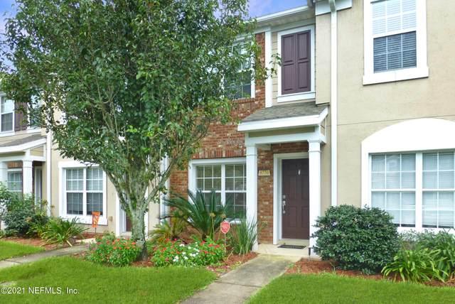 6770 Arching Branch Cir, Jacksonville, FL 32258 (MLS #1130524) :: Olson & Taylor   RE/MAX Unlimited