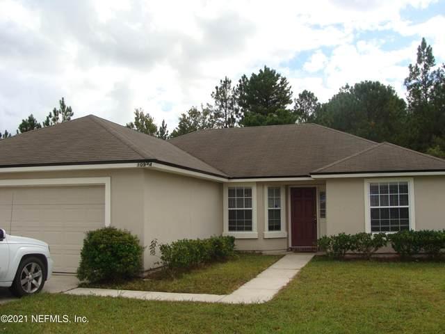 10994 Lauren Oak Ln, Jacksonville, FL 32221 (MLS #1130635) :: The Collective at Momentum Realty