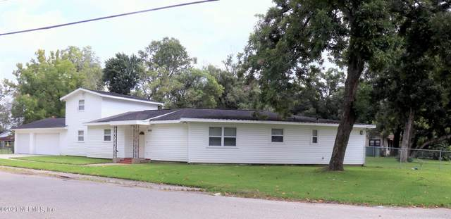 3475 Commonwealth Ave, Jacksonville, FL 32254 (MLS #1130743) :: Engel & Völkers Jacksonville