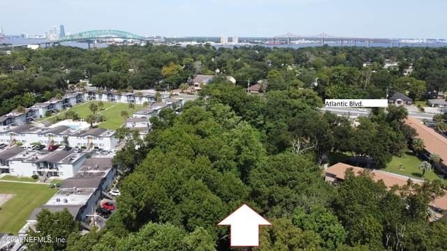 0 Atlantic Blvd, Jacksonville, FL 32207 (MLS #1130903) :: Bridge City Real Estate Co.