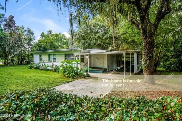 8858 Atter Ln, Jacksonville, FL 32216 (MLS #1131017) :: Olson & Taylor | RE/MAX Unlimited
