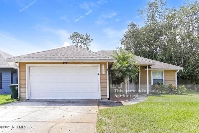 12588 Ashglen Dr N, Jacksonville, FL 32224 (MLS #1131026) :: EXIT Real Estate Gallery