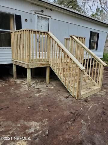 5533 Amazon Ave, Jacksonville, FL 32254 (MLS #1131038) :: Bridge City Real Estate Co.