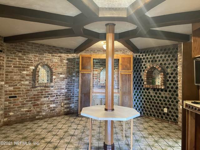 179 S Sherman Drive Cir, Interlachen, FL 32148 (MLS #1131197) :: EXIT Real Estate Gallery